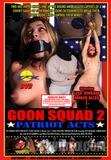 Goon Squad 2: Patriot Acts-Full-Movie