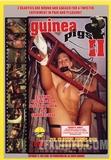 Guinea Pigs 02-Full Movie