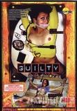 Guilty 1-Full Movie