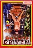 Beyond Driven 1-Full Movie