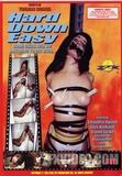 Hard, Down, Easy-Full Movie