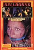 Hellbound-Full Movie