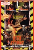 High Strung-Full Movie