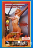 Highway to Hell-Full Movie