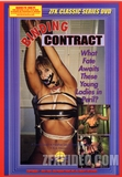 Binding Contract-Full Movie