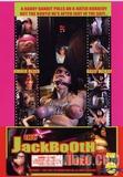 The Jackbooth Job-Full Movie
