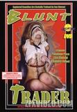 Blunt Trader-Full Movie