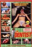 The Dentist-Full Movie
