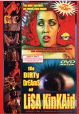 The Dirty Dreams of Lisa Kinkaid-Full Movie