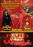 Hard is the Way-Full Movie