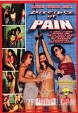 Disciplz of Pain-Full Movie