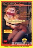 Erotic Bondage Confessions-Full Movie