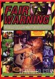 Fair Warning-Full Movie