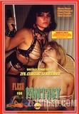 Flesh For Fantasy-Full Movie