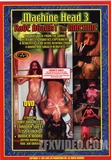 Machine Head 3: Rage Against the Machine-Full Movie
