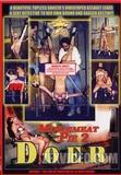 Mincemeat Pie 2: Doer-Full Movie