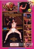 Ms. Cox-Full Movie