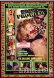 Night Prowler-Full Movie