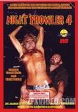 Night Prowler 4-Full Movie