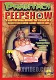 Phantaci Peepshow 1-Full Movie