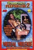 Phantaci Peepshow 2-Full Movie