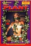 The Plant-Full Movie