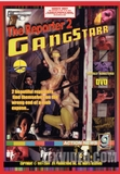 The Reporter 2: Gangstarr-Full Movie