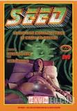 Seed-Full Movie