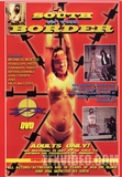 South of the Border 1-Full Movie
