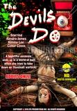 The Devils Do