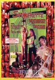 Spinnerette-Full Movie