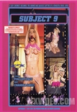 Subject 9-Full Movie