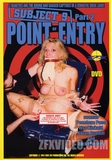 Subject 9 part 2: Point of Entry-Full Movie