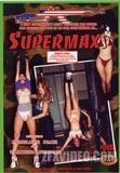 Supermax-Full Movie