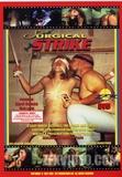 Surgical Strike-Full Movie