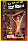 The Adventures of Sweet Christine-Full Movie