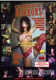 Chamber of Horrors-Full Movie