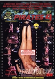 Video Pirates 4-Full Movie