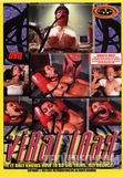 Viral Load-Full Movie