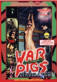 War Pigs-Full Movie