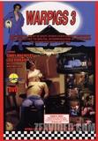 War Pigs 3-Full Movie