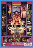 Witch Hunt-Full Movie
