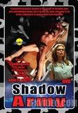 Shadow Army-Full Movie