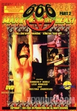 666 Part 2: Mark of the Beast-Full Movie