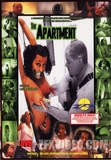 The Apartment-Full Movie