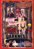 The Art of Darkness-Full Movie